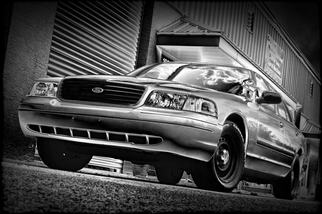 marcosignoriniphotography-crownvictoria