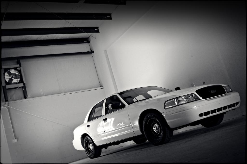 police car2 marcosignoriniphotography.com