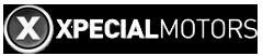 Xpecial Motors